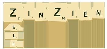ZinZien